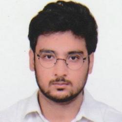 Kshitiz Gupta