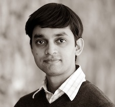 Amith Singhee