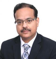 Anil Chawla