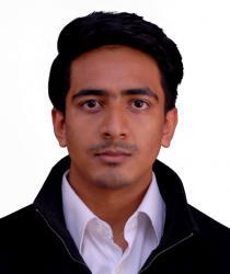 Debashish Roy
