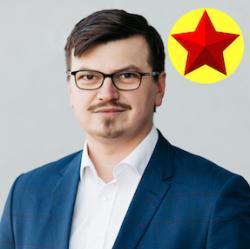 Filip Cotfas