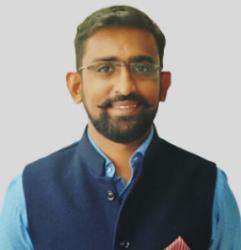 Gaurav Chattur
