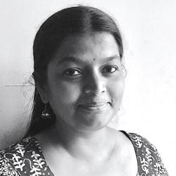 Madalasa Venkataraman