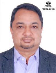 Milind Gandhe