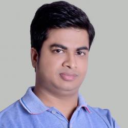 Navin Manaswi