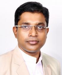 Prasanth Sugathan