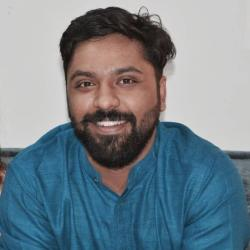 Sahil Baghla