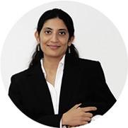 Sarita Digumarti