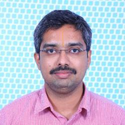 Sri Vallabha Deevi