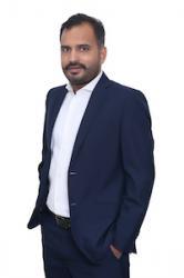 Varun Babbar