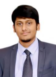Vijayakeerthi Jayakumar