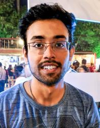 Aayush Bajaj