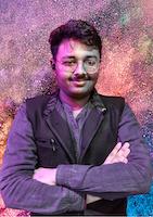 Abhivardhan