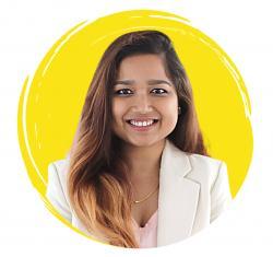 Ambika Choudhury