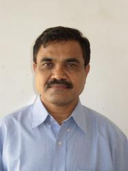 Anand Teltumbde