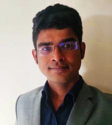 Arvind Iyer