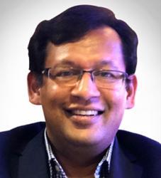 Avin Jain