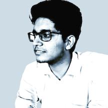 Bhavishya Pandit