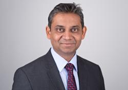 Neeraj Goyal