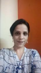 Deepti Tuli