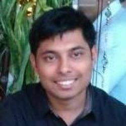 Rohit Garg