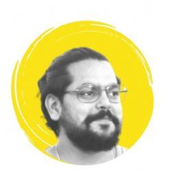 Gourav Mishra