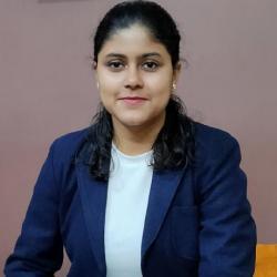 Jayita Bhattacharyya