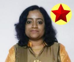 Kshiti Ballal