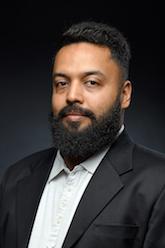 Bhasker Gupta