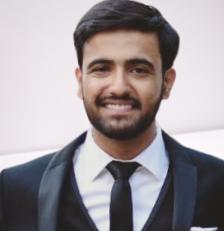 Mohit Jaswani
