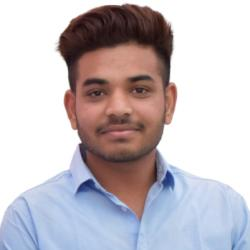 Mohit Maithani