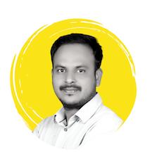 Dr.  Nivash Jeevanandam