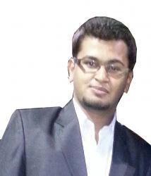 Pravin Singh