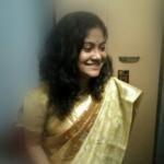 Pritha Biswas