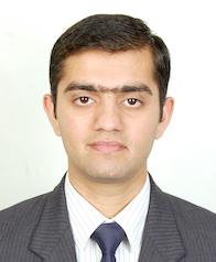 Mohammed Rizwan Nagauri