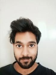 Ravi Tanwar