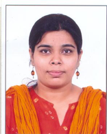 Swapnil Shrivastava