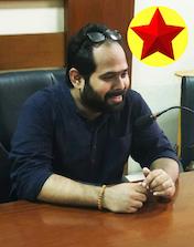 Soham Bose
