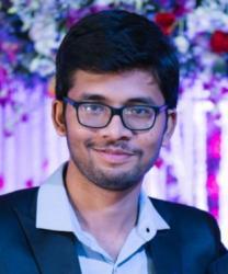 Sri Harsha Gajavalli
