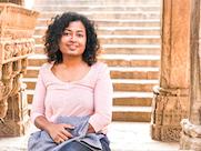 Suguna Srinivas