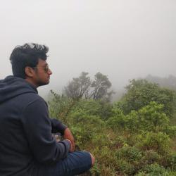 Thirunarayan Simhan