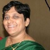 Dr. Madhavi Vaidya