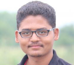 Vijaysinh Lendave