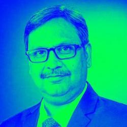 Vikash Raj