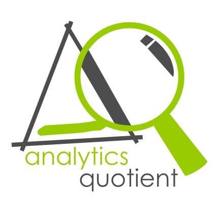 Analytics Quotient