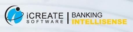 iCreate Software - BI, Analytics for Banks