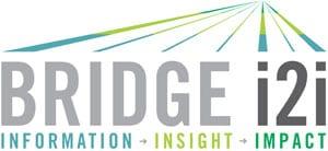 logo bridgei2i