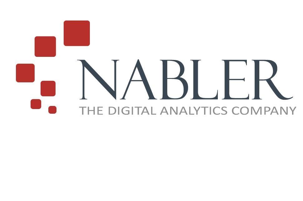 Nabler - The Digital Analytics Company