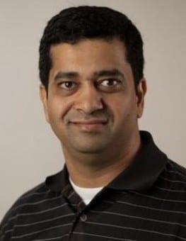 Interview - Rahul Deshmukh, Director - Web Intelligence at Splunk