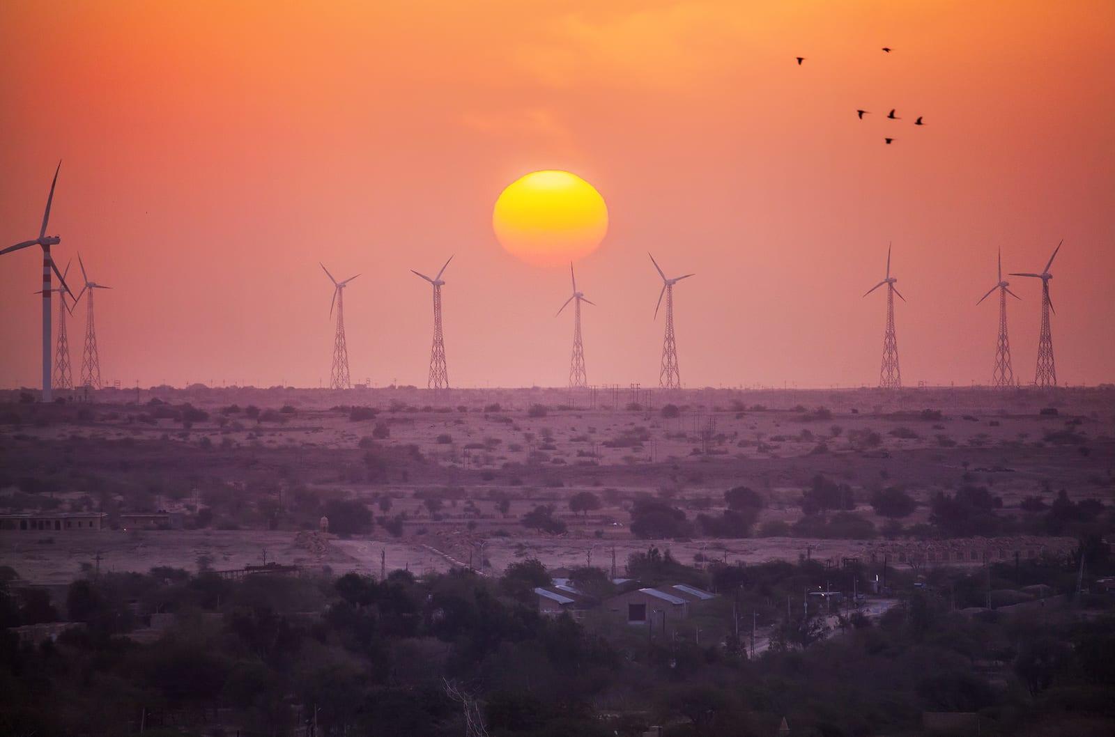 India: Amplifying the analytics opportunity